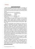 Obdachlosigkeit und Privatheit - worohm - Seite 3