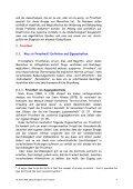 Obdachlosigkeit und Privatheit - worohm - Seite 4