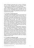 Obdachlosigkeit und Privatheit - worohm - Seite 5