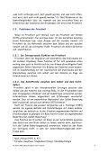 Obdachlosigkeit und Privatheit - worohm - Seite 6