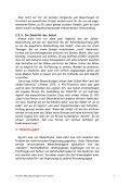 Obdachlosigkeit und Privatheit - worohm - Seite 7