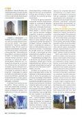 e vidro: - Afeal - Page 5