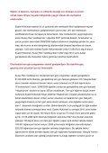 Kuzey Ren Vestfalya: Yeni entegrasyon fırsatlarının bulunduğu ... - Page 5