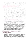 Kuzey Ren Vestfalya: Yeni entegrasyon fırsatlarının bulunduğu ... - Page 6
