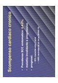 L'insufficienza e lo scompenso cardiaco - Cuorediverona.it - Page 3
