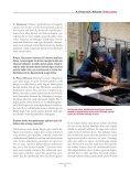 larrun_193_ona - Page 5
