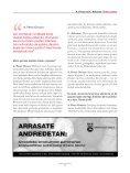larrun_193_ona - Page 7