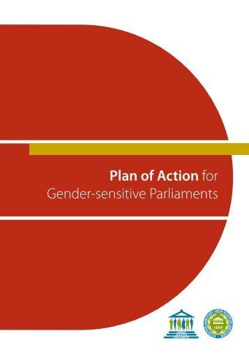 action-gender-e