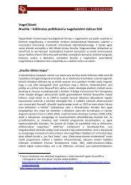 Vogel_David_Brazilia 765 KB PDF dokumentum 2012.11.19. - Grotius