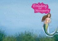 Download - Emily die Meerjungfrau