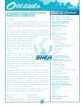 april 8, 2008 - SHEA - Page 2
