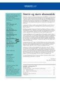 progman ad - DAIMI Wiki Server - Page 3