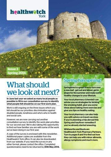 Spring-2014-newsletter