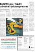 AUTOMATIK 05-2003 - Teknik og Viden - Page 2