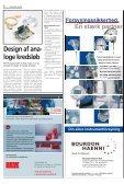 AUTOMATIK 05-2003 - Teknik og Viden - Page 5
