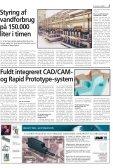 AUTOMATIK 05-2003 - Teknik og Viden - Page 6