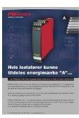 AUTOMATIK 05-2003 - Teknik og Viden - Page 7