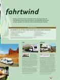 Fraserway RV - tui.com - Onlinekatalog - Seite 7