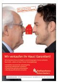 0170-5230490 - Turnierservice  Holzer - Seite 3