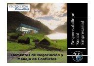 14.11.01. Negociación y Mediacion. Lic. Oscar Díaz
