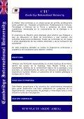 Máster en Ciencias de la Geología y Minerología - Page 3