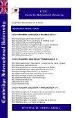 Máster en Ciencias de la Geología y Minerología - Page 4