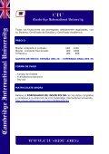 Máster en Ciencias de la Geología y Minerología - Page 7