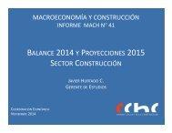 Presentacion-MACh-41
