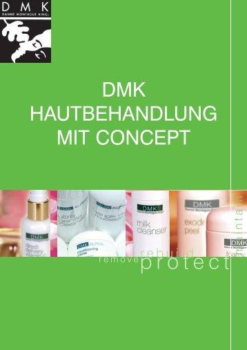 Broschüre downloaden - Gesund & Schön