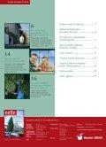 Vaasan Sähkön joulukuusi kasvoi Melaniemessä - Vaasan Sähkö Oy - Page 2
