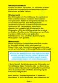 www .kaffeestudio.de - Seite 2