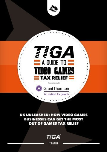 Guide-to-Video-Games-Tax-Relief