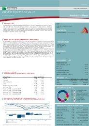 o o o o - BNP Paribas Investment Partners