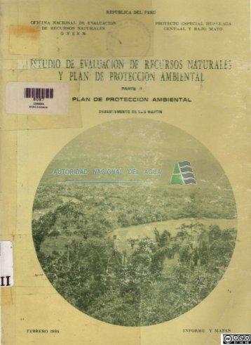 P01 03 62-volumen 2.pdf