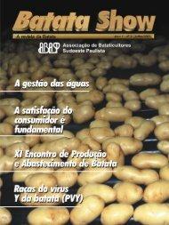 Arquivo PDF - Associação Brasileira da Batata (ABBA)
