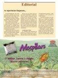 Arquivo PDF - Associação Brasileira da Batata (ABBA) - Page 2