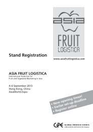 Stand Application (Complete Document) (PDF, 502.7 kB) - Asia Fruit ...