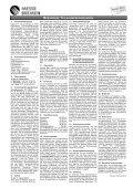 ANMELDUNG - hanseBAU - Seite 2