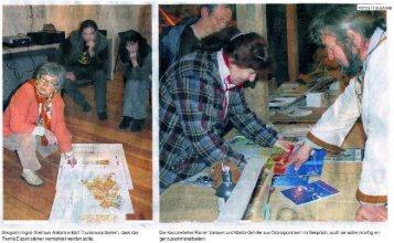 im PDF-Format mit Bildern 127 kB - Gutshaus Wietzow