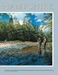 Wildlife Artist Koji Yaoita - New Hampshire Fish and Game Department - Page 2