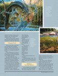 Wildlife Artist Koji Yaoita - New Hampshire Fish and Game Department - Page 3
