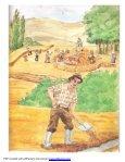 Diccionario Mapuche 3 - Folklore Tradiciones - Page 3
