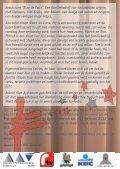 Om nooit te vergeten - Heilig Graf - Page 2