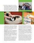 NUNAVIk ET DOUgLAS : PARTENAIRES DEPUIS 2005 NUNAVIk ... - Page 7
