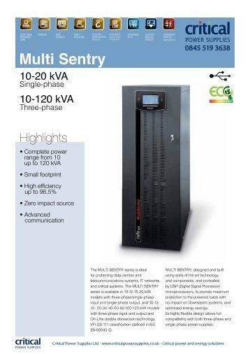 sentry rh yumpu com