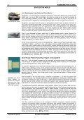 kommunikation global . communicate worldwide - nr. / no. 46 ... - Seite 2