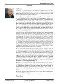 kommunikation global . communicate worldwide - nr. / no. 46 ... - Seite 4