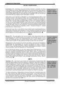 kommunikation global . communicate worldwide - nr. / no. 46 ... - Seite 5