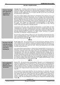 kommunikation global . communicate worldwide - nr. / no. 46 ... - Seite 6
