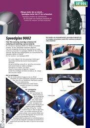 Speedglas9002